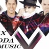Chino Y Nacho Andas En Mi Cabeza Ft Daddy Yankee And Remix Moda Music Mp3