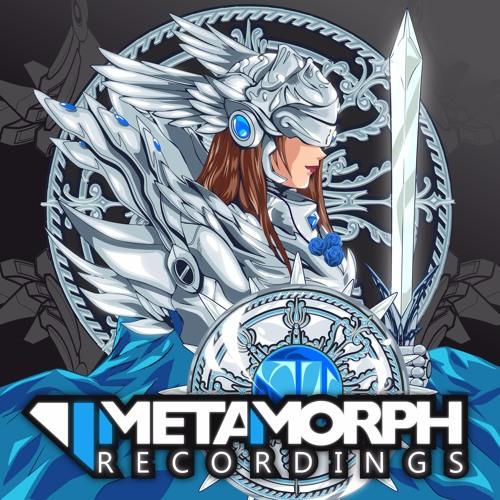 Phil Reynolds & Matt Williams - Salva Mea (NG Rezonance Remix) Preview