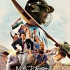 M.s. Dhoni: The Untold Story Full Movie Download Free