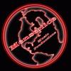 Sevn Alias - Gass ft. Jason Futuristic, BKO & Jairzinho - Remix (Prod. Mensenice)