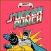 Sucker Punch Portada del disco