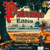 04. Yami Bolo - Jah Is In His Kingdom (Palestine Riddim)
