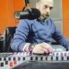 UN & Egypt Music TV program