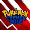 Pokemon Cypher 2016