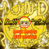 Zatch Bell! Character Song Metal Medley (GP6 version)