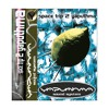 Space Trip 2 Yaputhma (excerpt; download full album via the link)