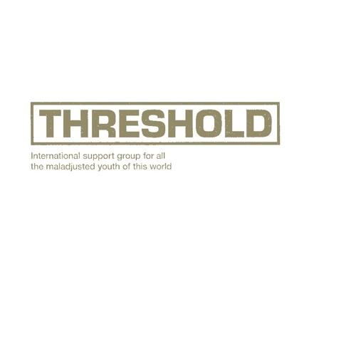 JSA - Liberation From The Affluent Society (Threshold YVR PROMO Mix)