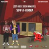 Lost God x Sosa Makaveli-Hey Koolaid [Prod By Facial Makaveli] mp3