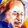 Chap Tilak Sab cheen li-Nusrat Fateh Ali Khan