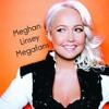 Meghan Linsey - XsandfriendsClip