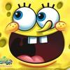 """Spongebob Squarepants"" (Prod. @JuiceOnnaBeat)"