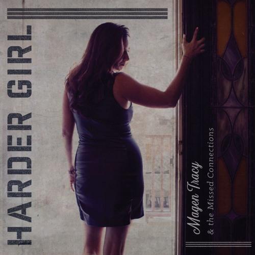 Harder Girl