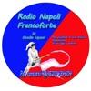 RADIO NAPOLI  FRANCOFORTE - diretta con enzo fabio e claudio con musica napoletana e italiana