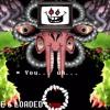 Undertale  - Your Best Nightmare (Omega Flowey)