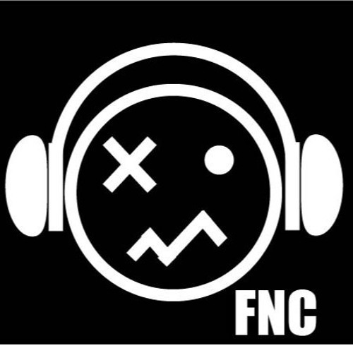 Free Listening On Soundcloud: Universal Vibe Tracks By Fncaudio