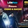 CHINO Y NACHO LONDRES - Promo
