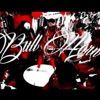 Bull Horn @ Julyamsh, sunday