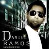 Dracma Perdida - Damares ft. Thalles Roberto (Daniel Ramos Castellano Version)