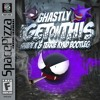 Ghastly - Get On This (Shade K & TERRIE KYND Bootleg) | FREE DOWNLOAD