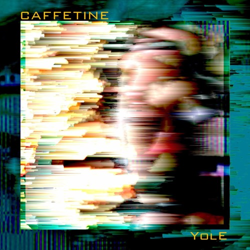Caffetine - I Want To Hear You Scream (Abused by [Android\Kölon:58])
