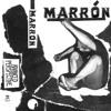 Marrón - Take