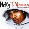 Nelly - Dilemma ft. Kelly Rowland (Leo Jaimes Remix)