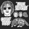Cheif Keef - Love Sosa (RL Grime Remix) [layered]