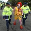 WTFnews: Fast Food Fiasco