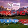 Ahrix - Nova (NCS) - Diamond Remix mp3