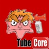 I HATE NUCLEAR THRONE