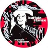 Neneh Cherry - Buffalo Stance (Henry's Rework) [Jeff Prior Edit]
