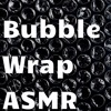(3D Binaural Recording) Bubble Wrap ASMR by Sound Food ASMR