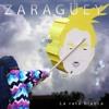 La Rata Blanca - Zaraguey