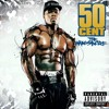 Download 50 Cent - Outta Control (feat. Mobb Deep) (JA Mixtape) Mp3