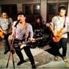 CLBK - Rock A Bali