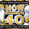 Now That's What I Call 40oz. (DJ MIX) FREE DOWNLOAD IN BUY LINK