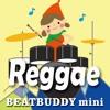 Reggae Ska.WAV