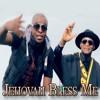 Ringtone Ft Joe Praize - Jehovah Bless Me