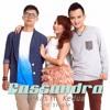 #Kekasih Kedua - Casandra - [ Dimas Prabowo Ft. HarisHasibuan -[HH]- Remixer Kampoeng ]