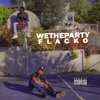WethepartyFlacko - Out The Cut Ft. YID (PROD. JGP BANGZ)