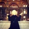 Jaga-Jaga-Amira Othman *OST ABANG BOMBA I LOVE YOU