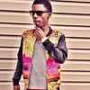 Speaker Knockerz  Rescue Me (prod by King Murf)