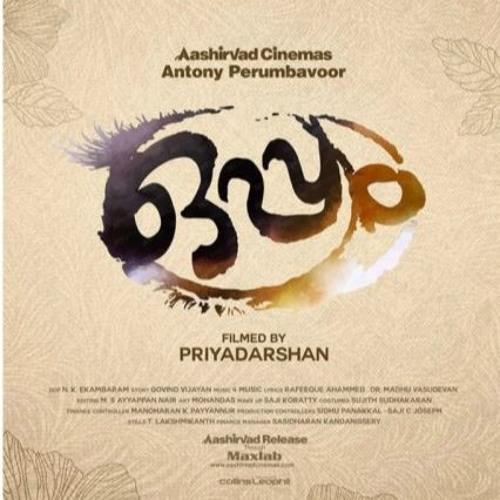 Minungum Minnaminunge Oppam 2016 Malayalam Movie By Nazzif Na