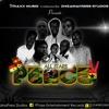 All Stars- Ghana 4 Peace.........[9Traxx MusiQ]