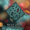 Nicky Vaent - For You [Free Download]