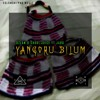 Yangoru Bilum - Ozlam & Chuki Juice X Jaro Local(2K16)