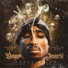 2Pac - Ambitionz Az A Ridah (DJ Simon Sez Remix)