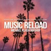 SEBASTIAN INGROSSO, TOMMY TRASH & CLAPTONE - Music Reload(Michael Klash MashUp)