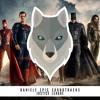 Daniele Epic Soundtracks - Justice League
