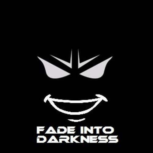 Avicii - Fade Into Darkness (Kribban remix)